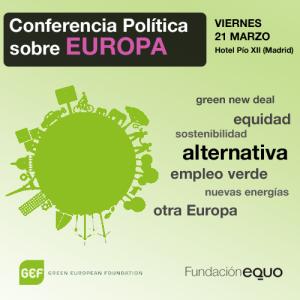 conferencia europea2