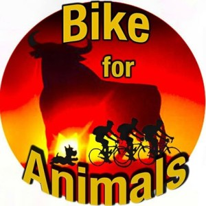 Bike for Animals-logo