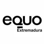 equo-extremadura-blanco