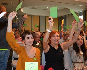 2014_equo_votaciones_resoluciones
