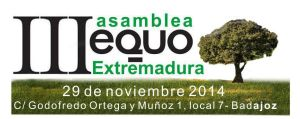 AsambleaEquoExtremaduraIII