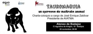 cabecera-evento