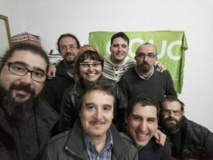 Asamblea2014-2