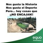 Nuestra postura ante la Estrategia para la Recuperación y la Resiliencia en Extremadura