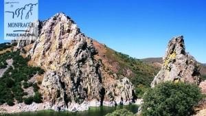 Monfrague-Magrama