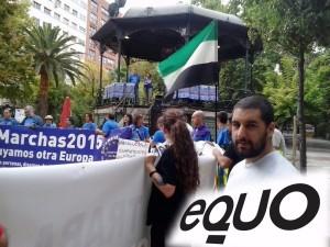 Juanan-Cardoso-Euromarchas1
