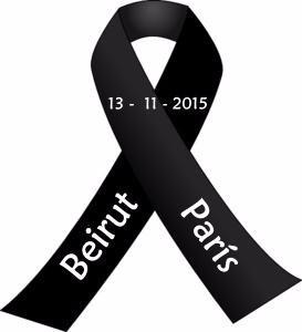 Beirut-París
