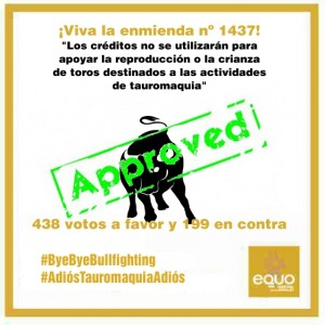 Sticker-Enmienda1437