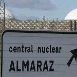 EQUO critica la decisión de la Ministra de Transición Energética y de la Junta de Extremadura de prorrogar Almaraz
