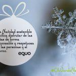 Oh Verde Navidad