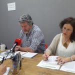 Pedimos a Pedro Sánchez que priorice las políticas verdes