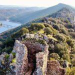 Monfragüe: ¿parque nacional o parque para la caza?