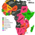 25 de mayo, un día para la unidad africana