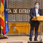 EQUO Extremadura ante el despropósito oratorio de la Rueda de Prensa del Sr. Vara